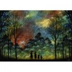 Heye-29908 Andy Kehoe - Wondrous Journey