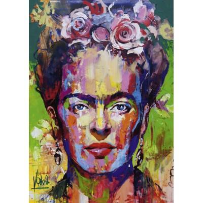 Heye-29912 Frida