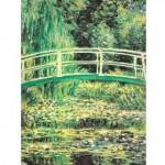 Impronte-Edizioni-051 Claude Monet - Water Lilies (Nymphéas)