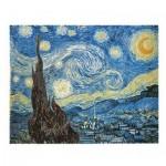 Impronte-Edizioni-055 Vincent Van Gogh -  Nuit Etoilée sur le Rhône