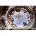 Impronte-Edizioni-072 Mantegna - Camera degli sposi