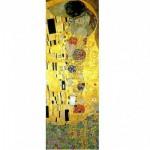 Impronte-Edizioni-077 Gustav Klimt - Le Baiser