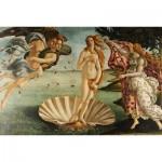 Impronte-Edizioni-087 Sandro Botticelli - La Naissance de Vénus