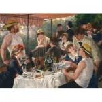 Impronte-Edizioni-089 Auguste Renoir - Le Déjeuner des Canotiers