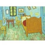Impronte-Edizioni-093 Vincent Van Gogh - La Chambre en Arles