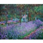 Impronte-Edizioni-094 Claude Monet - Le Jardin de Monet à Giverny