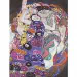 Impronte-Edizioni-096 Gustav Klimt - Jeunes Femmes