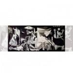 Impronte-Edizioni-123 Pablo Picasso - Guernica