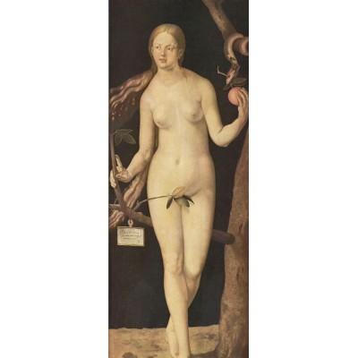 Impronte-Edizioni-153 Albrecht Dürer - Eve