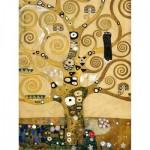 Impronte-Edizioni-233 Gustav Klimt - L'Arbre de Vie