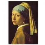 Impronte-Edizioni-234 Johannes Vermeer - La Jeune Fille à la Perle