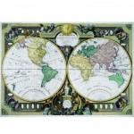 Impronte-Edizioni-246 Carte du Monde