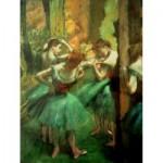 Impronte-Edizioni-253 Edgar Degas - La Ballerine