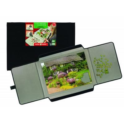 Jumbo-10715 Portapuzzle standard 1000 Pièces