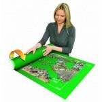 Jumbo-17691 Tapis de Puzzle - 1500 à 3000 Pièces