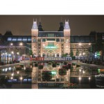 Jumbo-18351 Rijksmuseum by Night