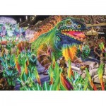 Jumbo-18365 Carnaval de Rio