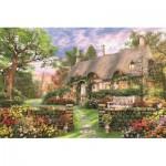 Jumbo-18367 Cottage