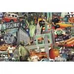 Jumbo-18376 Best of New York