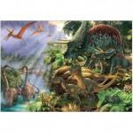 Jumbo-18378 Vallée des Dinosaures