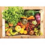 Jumbo-18531 Fruits et Légumes
