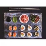 Jumbo-18537 Sushi