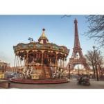 Jumbo-18547 Paris