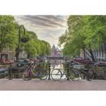 Jumbo-18548 Amsterdam