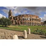 Jumbo-18551 Colisée, Rome