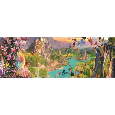 Jumbo-18570 Fairy Land