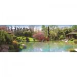 Jumbo-18571 Jardin Coloré