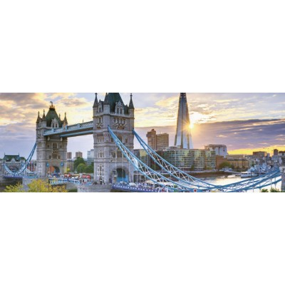 Jumbo-18573 Tower Bridge, London