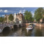 Jumbo-18578 Herengracht, Amsterdam
