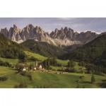 Jumbo-18580 Les Dolomites, Italie