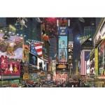 Jumbo-18583 Times Square, New York