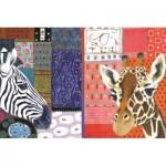 Jumbo-18585 Eugen Stross - Art Africain