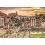 Jumbo-18592 Forum Romanum