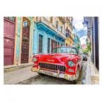 Jumbo-18803 Havana, Cuba