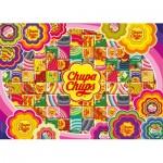 Jumbo-18804 Chupa Chups
