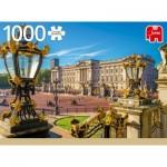 Jumbo-18838 Buckingham Palace