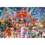 Jumbo-18871 A Night at the Circus