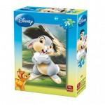 King-Puzzle-05107-E Disney