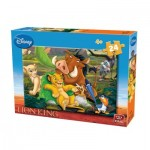 King-Puzzle-05247-B The Lion King