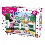 king-Puzzle-05248-B Minnie