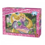 King-Puzzle-05259-B Disney Princess