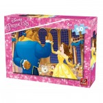 king-Puzzle-05317-B Disney Princess