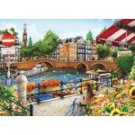 King-Puzzle-05363 Amsterdam