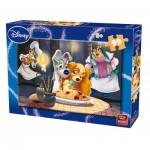 king-Puzzle-05694-B Disney