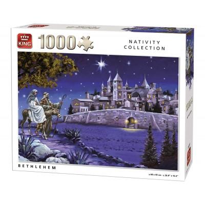 King-Puzzle-05725 Bethlehem