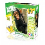 KS-Games-10103 Baby Chimp